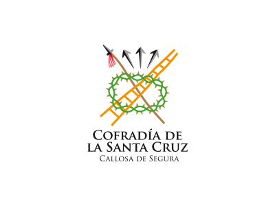 Cofradía Santa Cruz
