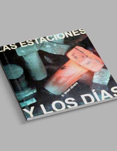 Diseño editorial