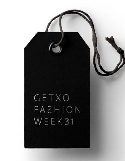 Propuesta Getxo Moda