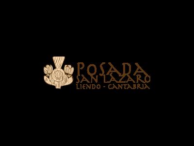 Posada san Lázaro