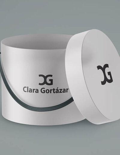 Clara Gortázar
